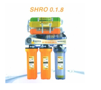 SHRO.018