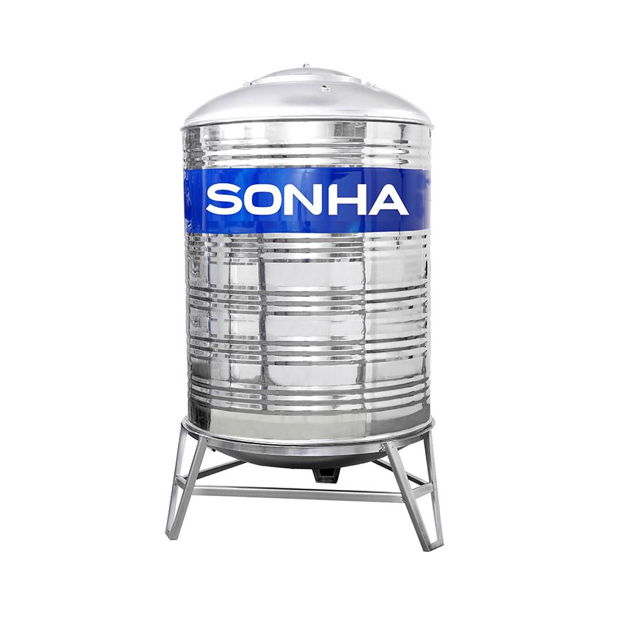 Bon-nuoc-son-ha-dung-500l