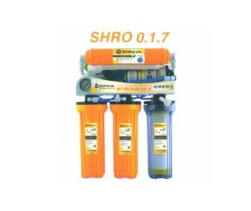 SHRO.017