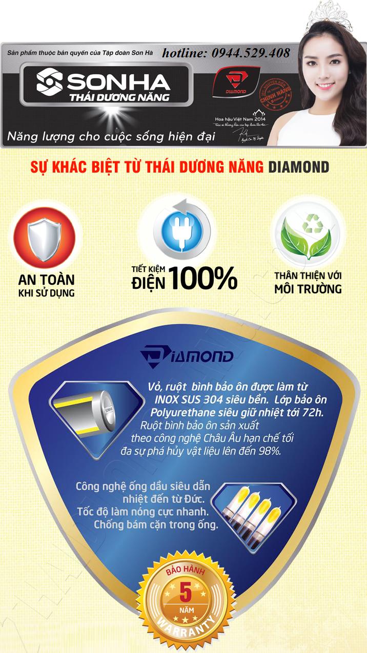 Thai-duong-nang-diamond-quang-cao